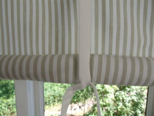 rollo 120 cm breit seitenzug rolloxs x cm cm breite creme gebraucht with rollo 120 cm breit. Black Bedroom Furniture Sets. Home Design Ideas